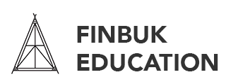 Finbuk Education